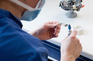 Orthodontie fonctionnelle Lyon