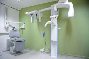Traitement orthodontie Lyon